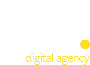BW. digital agency